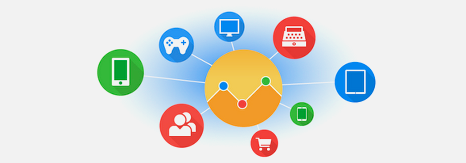 best hosting paid monthly