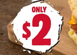 hosting package comparison