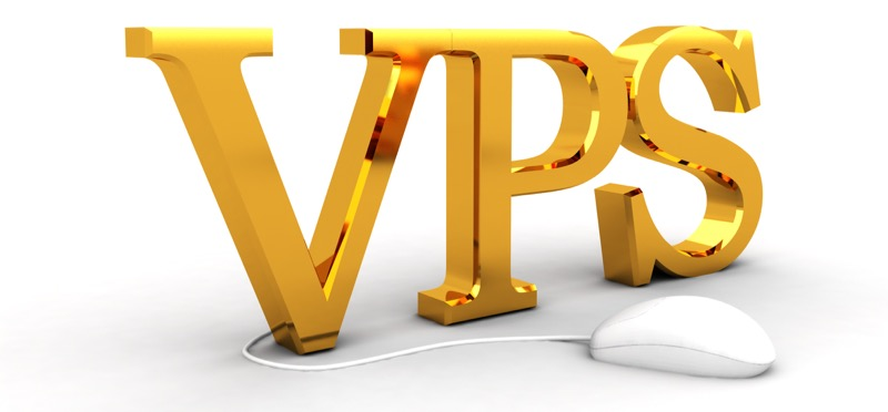 paid vps