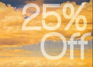 6 months web hosting plan